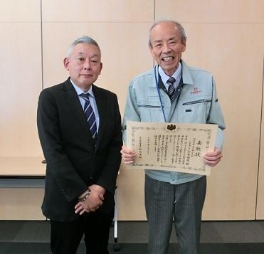 優良申告法人(2019.11)3